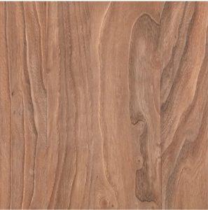 prospects-toasted-chestnut-luxury-vinyl-flooring