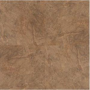 prospects-noce-luxury-vinyl-flooring