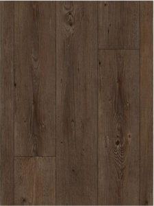 batavia-ii-plus-pine-crest-luxury-vinyl-flooring