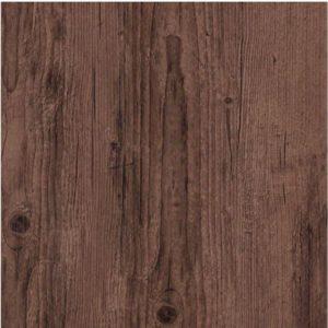prospects-toasted-barnwood-luxury-vinyl-flooring