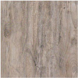 prospects-weathered-barnwood-luxury-vinyl-flooring