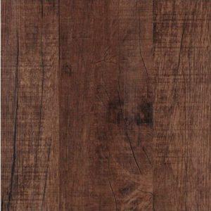 prospects-chocolate-barnwood-luxury-vinyl-flooring