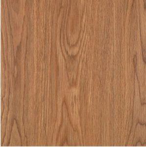 prospects-natural-oak-luxury-vinyl-flooring