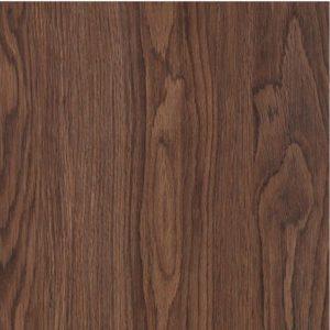prospects-chocolate-oak-luxury-vinyl-flooring