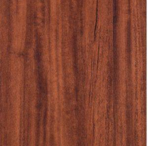 prospects-brazilian-cherry-luxury-vinyl-flooring