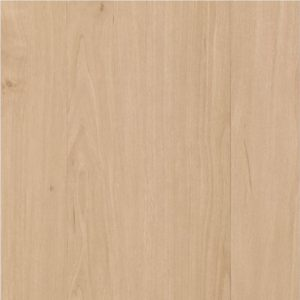 prospects-blonde-maple-luxury-vinyl-flooring