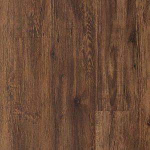 batavia-ii-plus-brookside-beam-luxury-vinyl-flooring