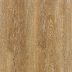 discovery-ridge-richmond-gold-luxury-vinyl-flooring