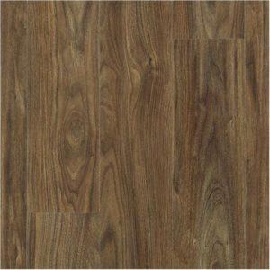 discovery-ridge-bonbon-luxury-vinyl-flooring