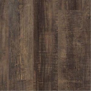 discovery-ridge-baywood-brown-luxury-vinyl-flooring