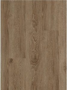 batavia-ii-plus-smokey-grey-luxury-vinyl-flooring