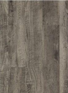 batavia-ii-plus-peppercorn-luxury-vinyl-flooring