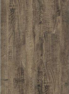 batavia-ii-plus-dark-forest-luxury-vinyl-flooring