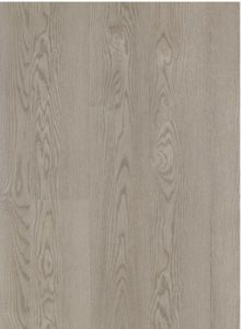 batavia-ii-plus-grey-mist-luxury-vinyl-flooring