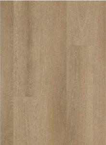 batavia-ii-plus-driftwood-luxury-vinyl-flooring