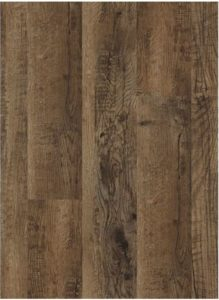batavia-ii-plus-saddleback-luxury-vinyl-flooring