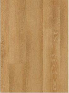 batavia-ii-plus-caramel-luxury-vinyl-flooring