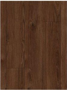 batavia-ii-plus-cinnamon-mocha-luxury-vinyl-flooring