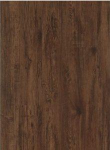 batavia-ii-plus-coffee-bean-luxury-vinyl-flooring