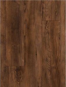 batavia-ii-plus-fireside-timber-luxury-vinyl-flooring