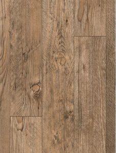batavia-ii-plus-riverside-barnwood-luxury-vinyl-flooring