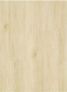 batavia-ii-plus-sand-dune-luxury-vinyl-flooring