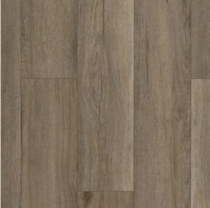 discovery-ridge-rustic-taupe-luxury-vinyl-flooring