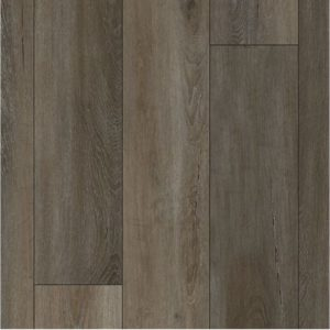 discovery-ridge-smoked-oystert-luxury-vinyl-flooring