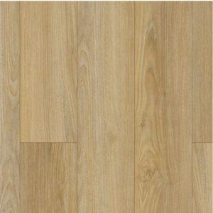 discovery-ridge-coffee-house-tant-luxury-vinyl-flooring