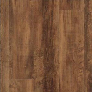 discovery-ridge-coffee-fallen-leaf-luxury-vinyl-flooring