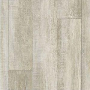 discovery-ridge-collection-canvas-luxury-vinyl-flooring
