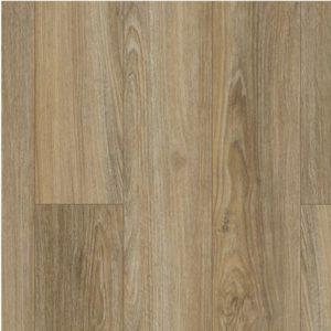 discovery-ridge-brushed-beige-luxury-vinyl-flooring