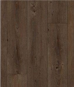 pro-solutions-12mil-flex-click-pine-crest-luxury-vinyl-flooring