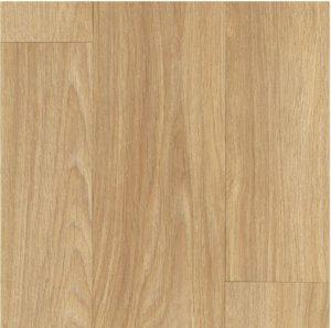dodford-12-click-suede-oak-luxury-vinyl-flooring