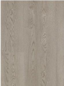 pro-solutions-6mil-ps-gray-mist-luxury-vinyl-flooring