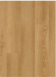 batavia-ii-caramel-luxury-vinyl-flooring