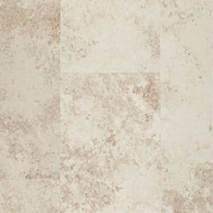 dodford-12-click-mooning-luxury-vinyl-flooring