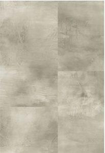 pro-solutions-12mil-db-mica-dew-luxury-vinyl-flooring