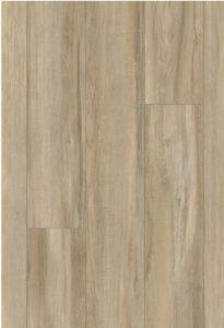 pro-solutions-12mil-flex-click-autumn-ember-luxury-vinyl-flooring