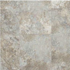dodford-12-click-keystone-luxury-vinyl-flooring