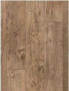 pro-solutions-6mil-ps-riverside-barnwood-luxury-vinyl-flooring