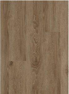 pro-solutions-12mil-db-smokey-grey-luxury-vinyl-flooring