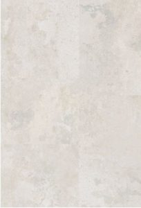 pro-solutions-6mil-ps-juniper-stone-luxury-vinyl-flooring