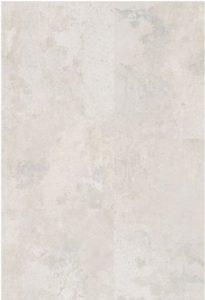 pro-solutions-12mil-flex-click-juniper-stone-luxury-vinyl-flooring