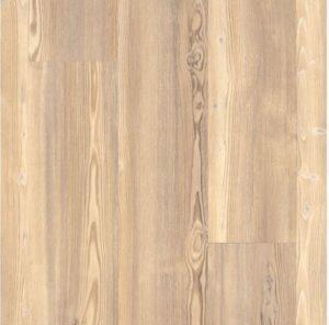 thatcher-aberdeen-luxury-vinyl-flooring