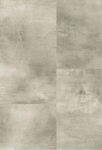 pro-solutions-6mil-ps-mica-dew-luxury-vinyl-flooring