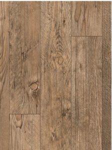 pro-solutions-12mil-flex-click-riverside-barnwood-luxury-vinyl-flooring