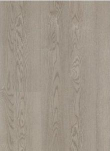 pro-solutions-12mil-db-gray-mist-luxury-vinyl-flooring