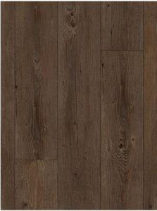 pro-solutions-6mil-ps-pine-crest-luxury-vinyl-flooring