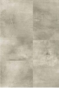 pro-solutions-12mil-flex-click-mica-dew-luxury-vinyl-flooring